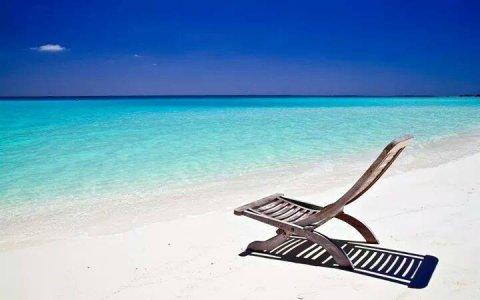 الصيف بتاع زمان راجع تانى شاليهك ف احسن مكان بالساحل 01205411190
