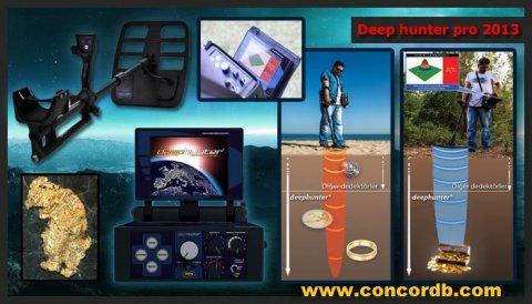 نحن شركة كونكورد لبيع اجهزة كشف الذهب والكنوز 00201229123922