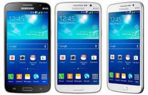 Samsung galaxy grand 2 first high copy صنع فى كوريا ادفع دلوقتي