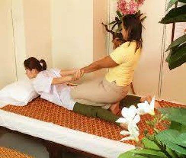 Swedish Massage Therapy & 01288625729