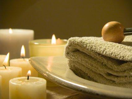 غرف مخصصهg لحمامeكيلوباتراQQ .والحمامQ المغربى :01005850372