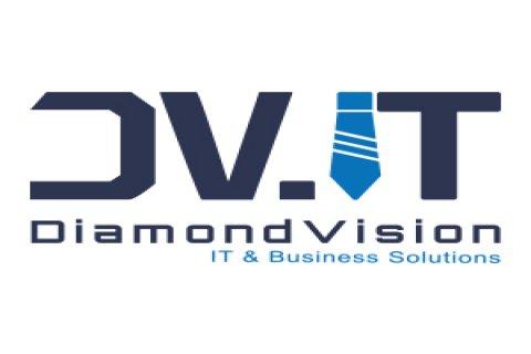 دياموند فيجن - Diamondvision