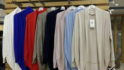 ملابس مستوردة جمله تركي