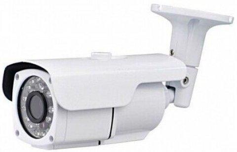 كاميرات مراقبة عدسة Sony بأقل الاسعار