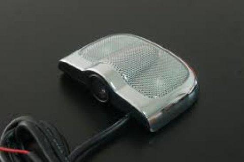 طقم صوبعين ليزر يضئ شعار سيارتك