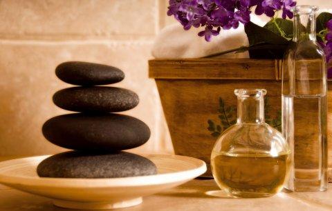 massage masr     mmm:01141098989