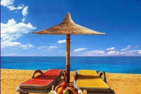 شاليهات للبيع بالساحل الشمالى والفرش هدية 01205411190