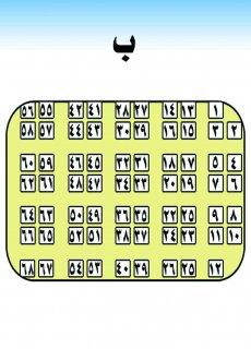 قطعة ارض حرف ب بالامتداد العمرانى لراس البر