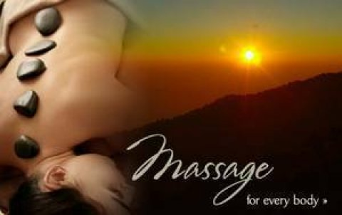 in Cairo Massage for ladies & gentlemen  #####  01226247798