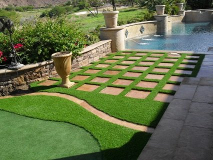 M.A SpoRt for industrial and grass landscaping $~