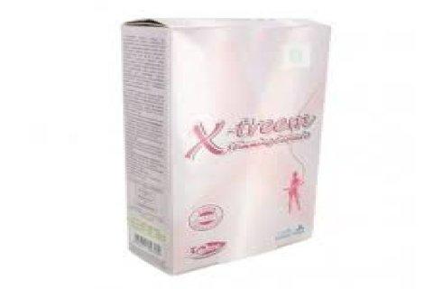 x-treem slimming
