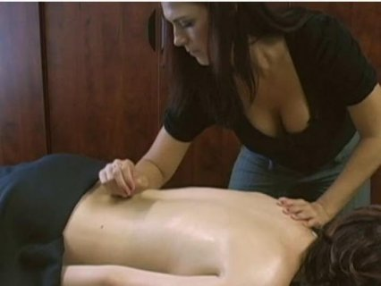 The Best Amazing Massage in Cairo and Giza  ✹✹  01226247798
