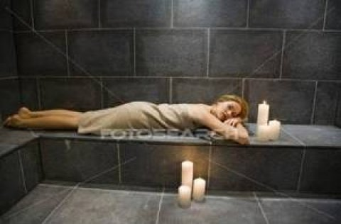 غرفة بخار مخصصة للحمام المغربى وحمــــــام كليوباترا 01094906615