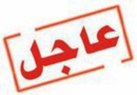 مطلوب سباك صرف صحي للسعودية