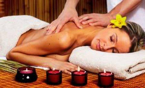 خدمات فندقية وغرف مكيفة فى اكبر سبا فى مدينة نصر01279076580<؛×)(