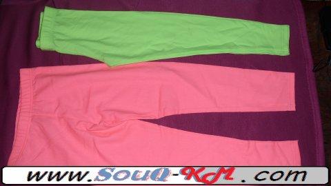 الان من شركة KM اسعار بلا منافس فى استوكات الملابس بواقى تصدير
