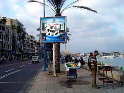 شركة رويال لأنظمة المراقبة الأسكندرية