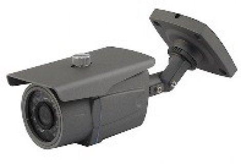 تخفيضات كبيرة على كاميرات مراقبة هاوسنج 1200tvl