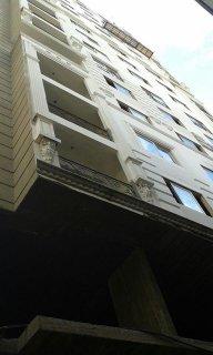 شقة للبيع خطوات من شارع ابوقير