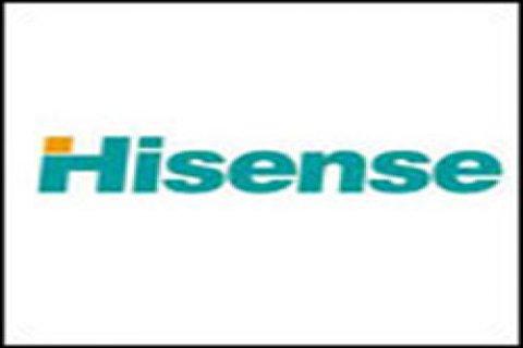 أقوى عروض تكييف هايسينس 2,4ح بارد ساخن ببلازما وشاشة موديل 2015