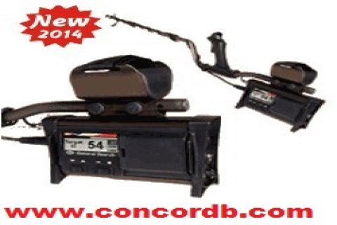 بيع اجهزة كشف الفراغات في مصر www.concordb.com 00201092331121