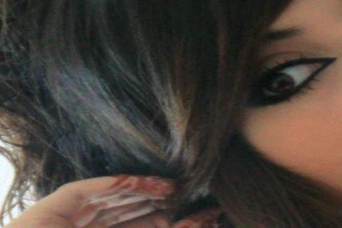 فتاة مصرية  عمري26 مسلمة من ملة سيدنا محمد صلى الله عليه وعلى آل