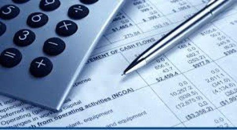 كورس محاسبة | كورس محاسبة مقاولات | كورس محاسبة مالية | كورس تكا