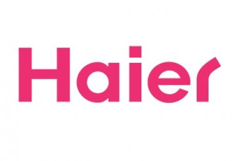 مراكز اصلاح هاير ( 01223179993 ) تجديد شامل هاير جاردن سيتى