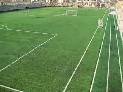 M.A SpoRt for industrial and grass landscaping---**----
