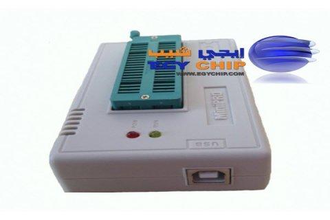 بيع مبرمجة شحن البايوس الايبروم الميني برو minipro Programmer