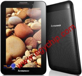 متوفر جميع قطع غيار لينوفو تابلت بجميع الموديلات lenovo tablet s
