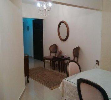 شقه للبيع هاي لوكس استلام فوري في الشيخ زايدوهتقسط ع18شهر