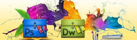 خدمة تصميم وبناء الرسوم المتحركة و المقدمات الاعلانية elrahmah.c