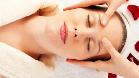 مساج يخلصك مساج علاج الصداع01158901202
