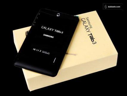 اعلى درجة من Samsung galaxy first high copy   مع هدايا من شركة