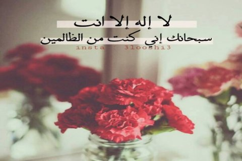 انا بنت حلال وطيبه وحنونه ومحترمه وابحث عن ابن الحلال