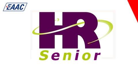 HR Senior