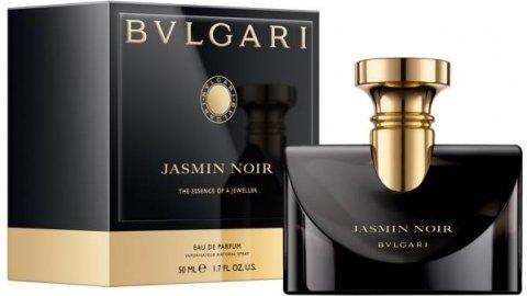 Bvlgari Jasmine Noir 100Ml Edp