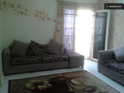 شقة مميزة للبيع في أرقى مناطق الشيخ زايد