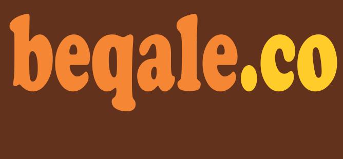 الموقع العربي الأول للشراء بالجملة والقطعة