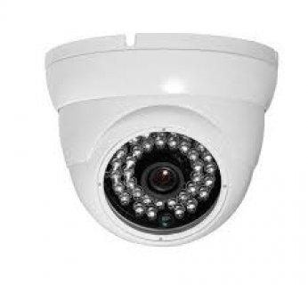 كاميرات مراقبة من سنسور ماجيك