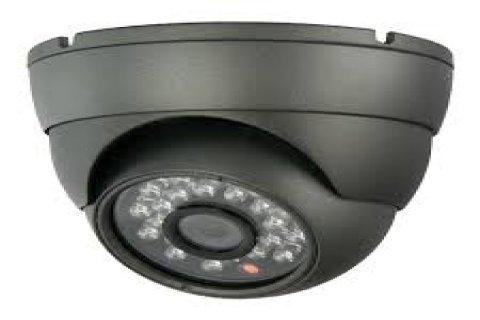 كاميرا مراقبة سلكية داخلية ماركة    Sensormagic