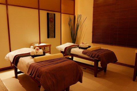 ....غرف فندقيه$## لجلسه مساج عصريه:01280460299........