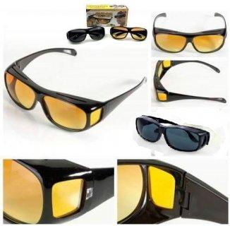 نظارة الرؤيه اليليه من شركة يلا اشتري 01111080340