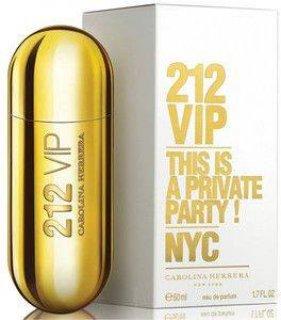 ارولينا هيريرا 212 VIP للنساء