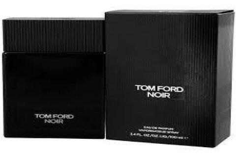 Noir by Tom Ford فرصة لن تتكرر