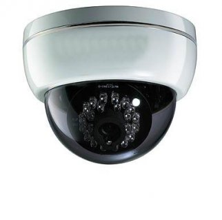 امن محلك باحدث انواع  كاميرات المراقبة واجهزة التسجيل