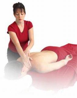 بيدين ساحرتين نعرف كيف نزيل آلام العضلات بالمساج 01094906615....