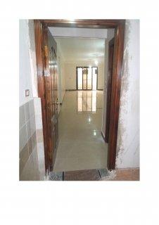 شقة للايجار شقة في الاهرام سوبر ديلوكس