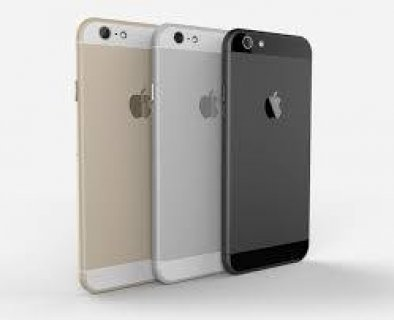 ايفون 6 بلس فيرست هاى كوبى iphone 6 plus first high copy